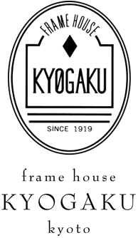 frame house KYOGAKU kyoto STAFF 私たちのこと。
