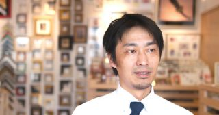 staff_01_kojima_th